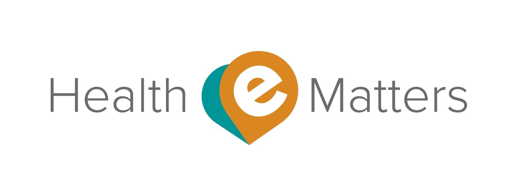 Health eMatters