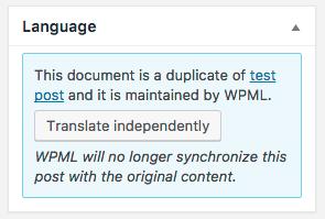 b-translate